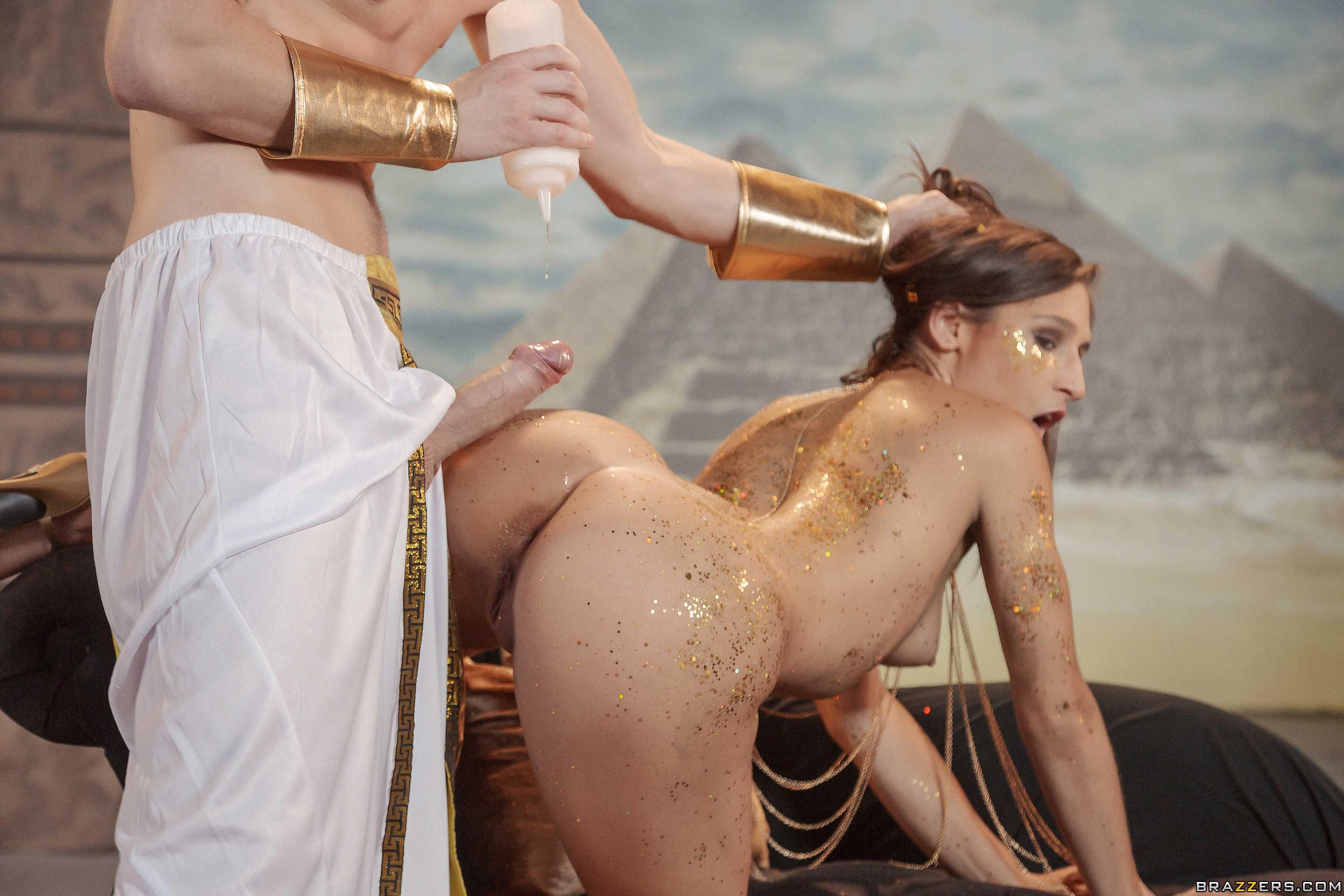 большие девушка фигура богини порно видео стал лизать
