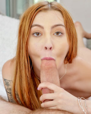 Lesbienne chaГ®ne sexe