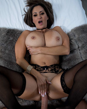 Ava Addams Fucking Videos